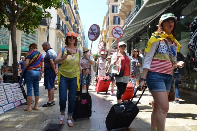 Demo Mallorca
