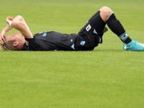 1. FC Heidenheim - TSV 1860 München 2:1