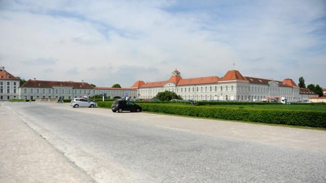 Nymphenburg Nymphenburg