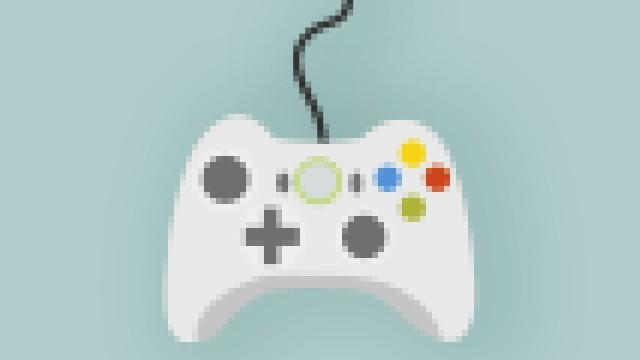 Alles über Games für Xbox und Xbox One bei SZ.de