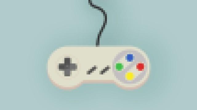 Alles über Games für Nintendo Switch und 3DS bei SZ.de