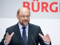 Can Dündar erhält Gustav-Heinemann-Bürgerpreis der SPD