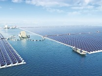 40MV-floating-pv-power-plant