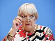 Bundestagsabgeordnete sagen Türkei-Reise ab