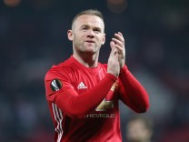 Europa League: Manchester United - Celta Vigo