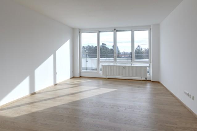 Home Staging - Aufgemöbelt - Geld - Süddeutsche.de