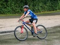 Haimhausen Triathlon