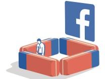 Facebook Aufschlag 2 SZ Magazin Arvato