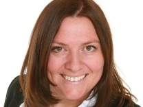 Firmengründer; Mein Tag, Carola Petrone