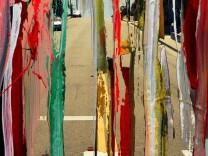 coop interventions malerei bettina zapp fotografie peter euser bei werklicht