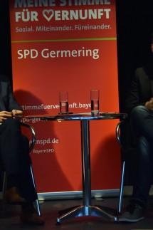 SPD Germering
