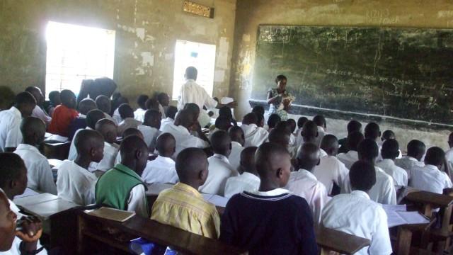 Bildung Bildung