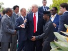 2017-05-27T101013Z_1599477324_RC1FCD821410_RTRMADP_3_USA-TRUMP-G7