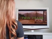 TwinPeaksselbstversuch
