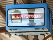 S-Bahn, Berlin, Chaos, Foto: dpa