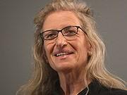Annie Leibowitz, Foto: Getty