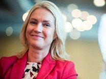 SPD in Brandenburg bestimmt Landesliste