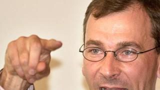 Grünen-Politiker attackiert Kardinal