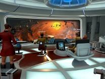 star trek bridge crew screenshot