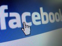 Ist ein Facebook-Konto vererblich?