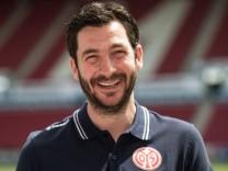 Fußball: Bundesliga - Mainz 05