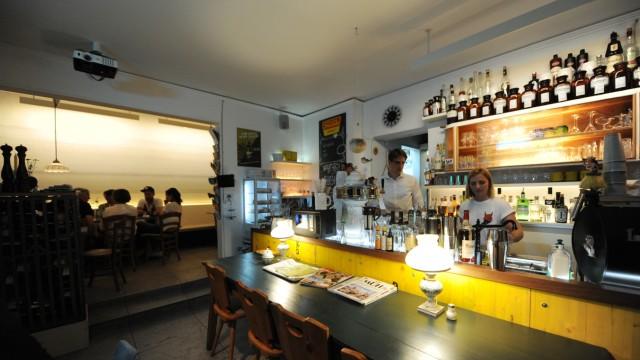 Restaurants Restaurant Süßmund