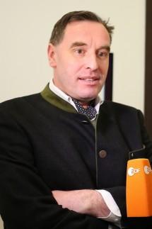Verfahren gegen Sozialrichter von Renesse beendet