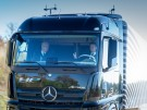 151002_Autonomes-Fahren-Kretschmann_Daimler_02_voll