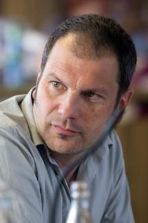 Bruck: STADTRATSSITZUNG - Vereidigung Oberbürgermeister