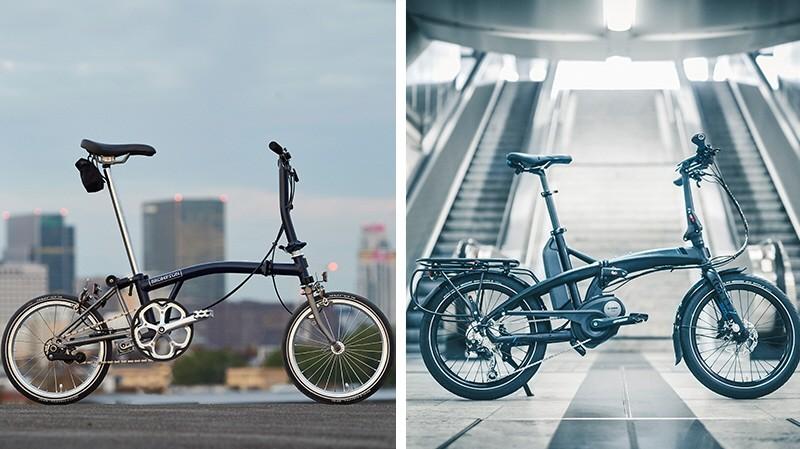 Fahrrad Fahrrad