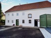 Bauernhaus Kottgeisering