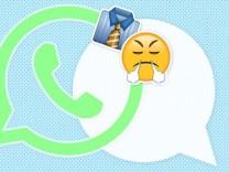 WhatsApp Hochzeit
