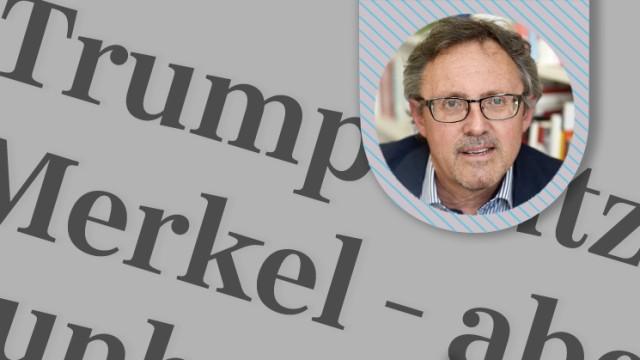 Wahl-Watcher Wahl-Watcher zur Bundestagswahl