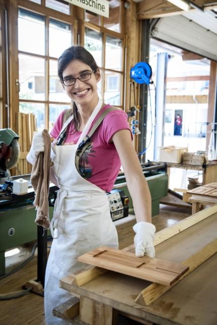 Die Möbelmacher auszeichnung die möbelmacher machtlfing starnberg