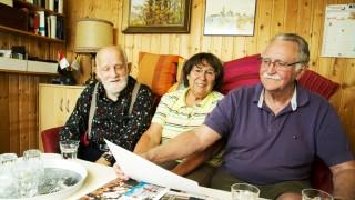 Eichenau: Freundeskreis Wischgorod