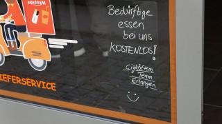 Erlangen Erlangen