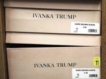 China Detains Labor Activist Investigating Ivanka Trump Brand Manufacturing