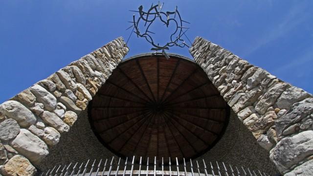 Stadt Dachau Zeitgeschichte