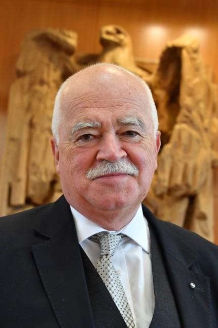 Bundesverfassungsgericht verkündet Urteil zu EZB-Anleihenkäufe