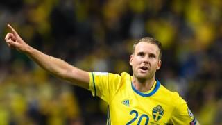 Fußball Niederlande Gewinnt Gegen Luxemburg Sport Süddeutschede