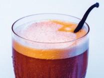 Das Rezept Café Frappé Rainer