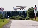 guenther.reger_ffgr60799-straee-beim-flugplatz-jesenwang_20170608130901