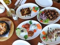 Restaurant Keko