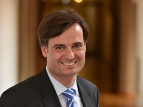Alexander Dietrich, 2015