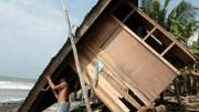 Taifun Mitag; dpa