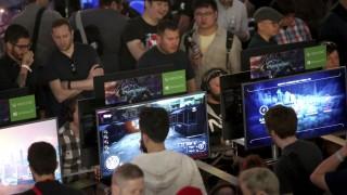 Games-Messe E3: Ist Streaming die Zukunft?