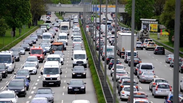 Verkehr Verkehr