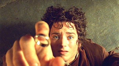 """""""Der kleine Hobbit"""" wird verfilmt"""