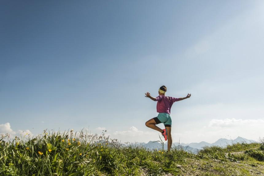 Klettergurt Für Yoga : Yoga im gasteinertal salzburger land om und unten reise