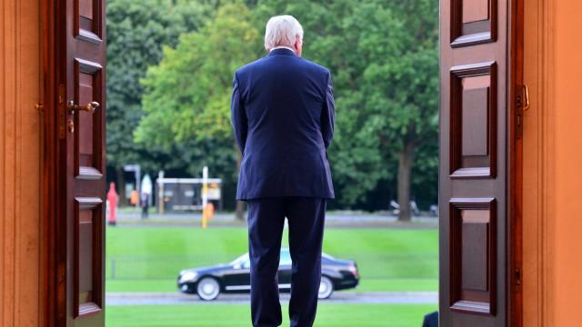 Abschluss G20-Afrika-Gipfel